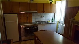 Image No.8-Maison de 2 chambres à vendre à Civitella Messer Raimondo