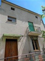 Image No.9-Villa / Détaché de 3 chambres à vendre à Palombaro
