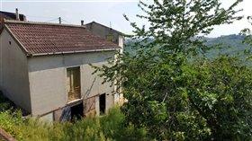 Image No.12-Villa / Détaché de 3 chambres à vendre à Palombaro
