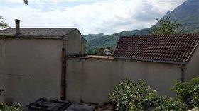 Image No.13-Villa / Détaché de 3 chambres à vendre à Palombaro