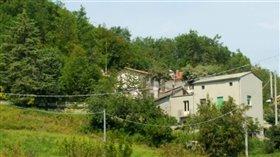 Image No.17-Villa / Détaché de 3 chambres à vendre à Palombaro