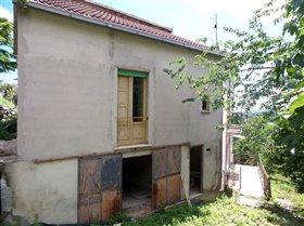 Image No.4-Villa / Détaché de 3 chambres à vendre à Palombaro