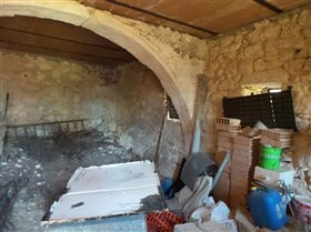 Image No.9-Maison de 2 chambres à vendre à Fara San Martino
