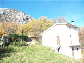 Image No.11-Villa / Détaché de 2 chambres à vendre à Fara San Martino