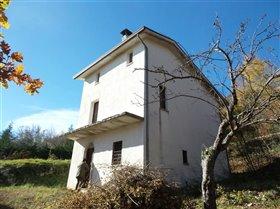 Image No.13-Villa / Détaché de 2 chambres à vendre à Fara San Martino