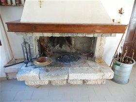 Image No.14-Villa / Détaché de 2 chambres à vendre à Fara San Martino