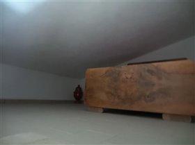 Image No.15-Maison de 2 chambres à vendre à Fara San Martino