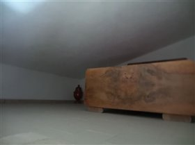 Image No.15-Villa / Détaché de 2 chambres à vendre à Fara San Martino