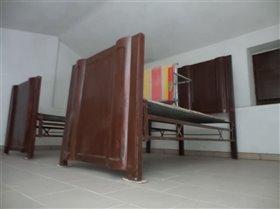 Image No.16-Maison de 2 chambres à vendre à Fara San Martino