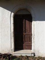 Image No.7-Maison de 2 chambres à vendre à Fara San Martino