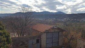 Image No.11-Villa / Détaché de 4 chambres à vendre à Casoli