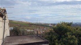 Image No.12-Villa / Détaché de 4 chambres à vendre à Casoli