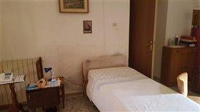 Image No.14-Villa / Détaché de 4 chambres à vendre à Casoli
