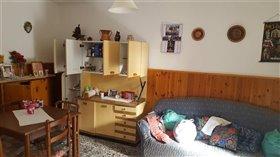 Image No.18-Villa / Détaché de 4 chambres à vendre à Casoli