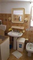 Image No.19-Villa / Détaché de 4 chambres à vendre à Casoli