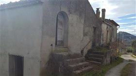 Image No.3-Villa / Détaché de 4 chambres à vendre à Casoli