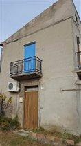 Image No.5-Villa / Détaché de 4 chambres à vendre à Casoli