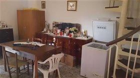 Image No.6-Villa / Détaché de 4 chambres à vendre à Casoli