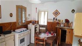 Image No.7-Villa / Détaché de 4 chambres à vendre à Casoli