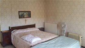 Image No.8-Villa / Détaché de 4 chambres à vendre à Casoli