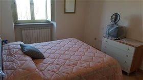 Image No.9-Maison de ville de 2 chambres à vendre à Casoli