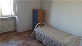 Image No.10-Maison de ville de 2 chambres à vendre à Casoli