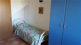 Image No.11-Maison de ville de 2 chambres à vendre à Casoli