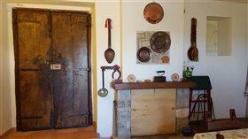 Image No.12-Maison de ville de 2 chambres à vendre à Casoli