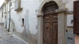 Image No.13-Maison de ville de 2 chambres à vendre à Casoli
