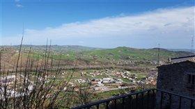 Image No.3-Maison de ville de 2 chambres à vendre à Casoli