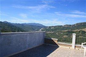 Image No.13-Villa / Détaché de 2 chambres à vendre à Colledimezzo