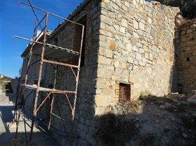 Image No.16-Villa / Détaché de 2 chambres à vendre à Colledimezzo