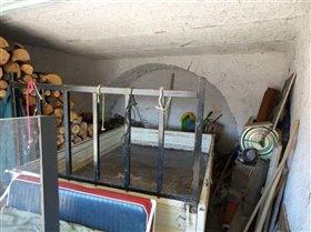 Image No.17-Villa / Détaché de 2 chambres à vendre à Colledimezzo