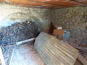 Image No.18-Villa / Détaché de 2 chambres à vendre à Colledimezzo