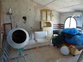 Image No.21-Villa / Détaché de 2 chambres à vendre à Colledimezzo
