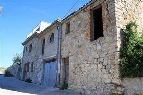 Image No.24-Villa / Détaché de 2 chambres à vendre à Colledimezzo