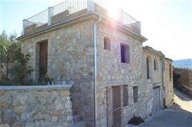 Image No.25-Villa / Détaché de 2 chambres à vendre à Colledimezzo