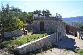Image No.26-Villa / Détaché de 2 chambres à vendre à Colledimezzo