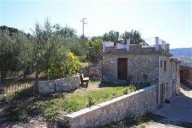 Image No.27-Villa / Détaché de 2 chambres à vendre à Colledimezzo