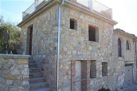 Image No.2-Villa / Détaché de 2 chambres à vendre à Colledimezzo