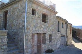 Image No.30-Villa / Détaché de 2 chambres à vendre à Colledimezzo