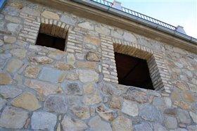 Image No.31-Villa / Détaché de 2 chambres à vendre à Colledimezzo