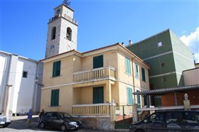 Image No.0-Villa / Détaché de 4 chambres à vendre à Abruzzes