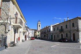 Image No.11-Villa / Détaché de 4 chambres à vendre à Abruzzes