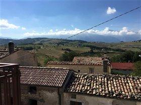 Image No.0-Propriété de 3 chambres à vendre à Torricella Peligna