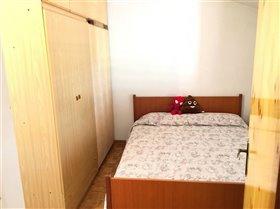 Image No.10-Maison de 3 chambres à vendre à Torricella Peligna