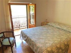 Image No.10-Propriété de 3 chambres à vendre à Torricella Peligna