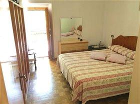 Image No.13-Propriété de 3 chambres à vendre à Torricella Peligna