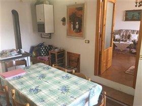Image No.12-Propriété de 3 chambres à vendre à Torricella Peligna