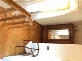 Image No.15-Propriété de 3 chambres à vendre à Torricella Peligna